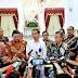 Terkait Pengganti Imam Nahrawi, Presiden Jokowi Pertimbangkan Dalam Sehari Ini
