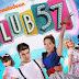 Viacom confirma oficialmente 2ª temporada de Club 57