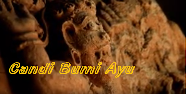 https://www.wisatain.com/2019/10/candi-bumi-ayu-wisata-sejarah-di.html