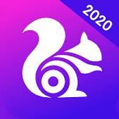 UC Browser Turbo Fast Download, Secure, Ad Block v1.8.9.900 Mod Apk