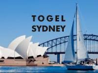 Prediksi Keluaran Togel Sydney 06-02-2021