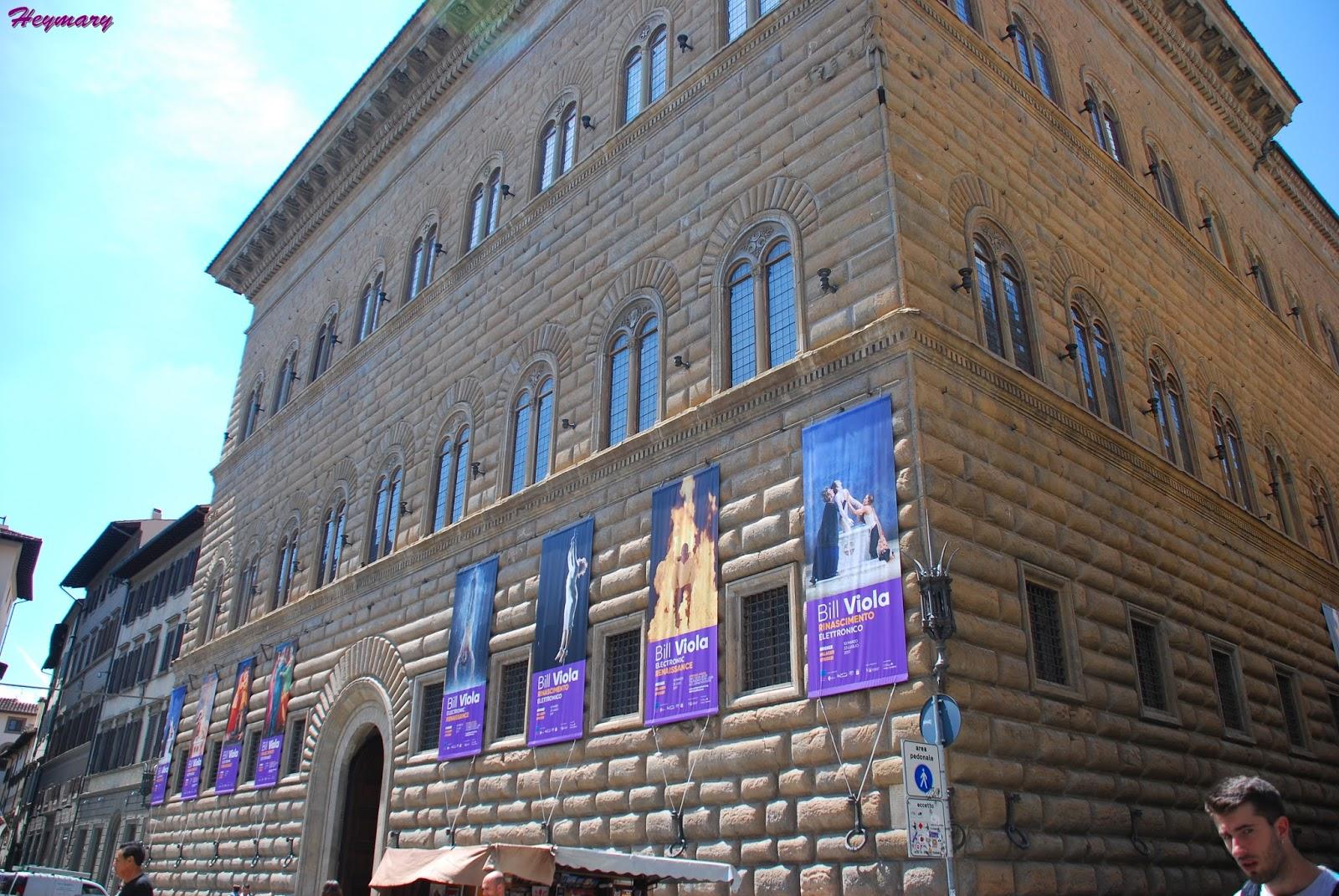 法瑞義十日遊|義大利-羅馬|托斯卡尼-比薩|聖若望洗禮堂/比薩主教堂/比薩斜塔