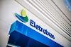 Las principales empresas energéticas brasileñas sufren ataques de ransomware