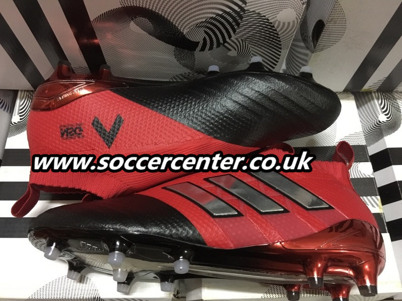 watch 1c4e7 45f9b Adidas their latest Red Limit Collection. Each boot offers its own unique  set of performance characteristics and general design features. it is part  of a ...