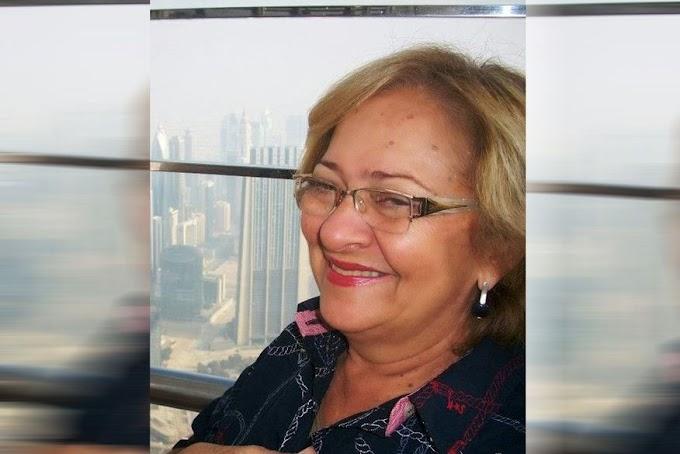 PREJUÍZO: Ex-prefeita de São José dos Ramos não paga previdência de servidores e é condenada por Improbidade Administrativa.