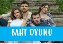 Telenovela Baht Oyunu Capítulos Completos Gratis HD