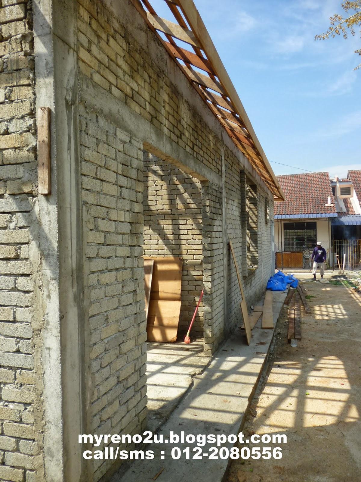 room-extension-renovation