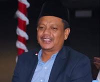Lambannya Realisasi Dana Rp10 Milyar untuk Masjid Raya, Dewan Agendakan RDP