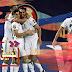 تطبيق الأسطورة TV لمشاهدة كأس الأمم افريقيا 2019 و كل ما تريد من القنوات العربية و العالمية