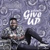MUSIC: Patrick - Don't Give Up