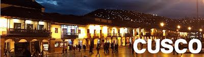 http://wikitravel.org/en/Cuzco
