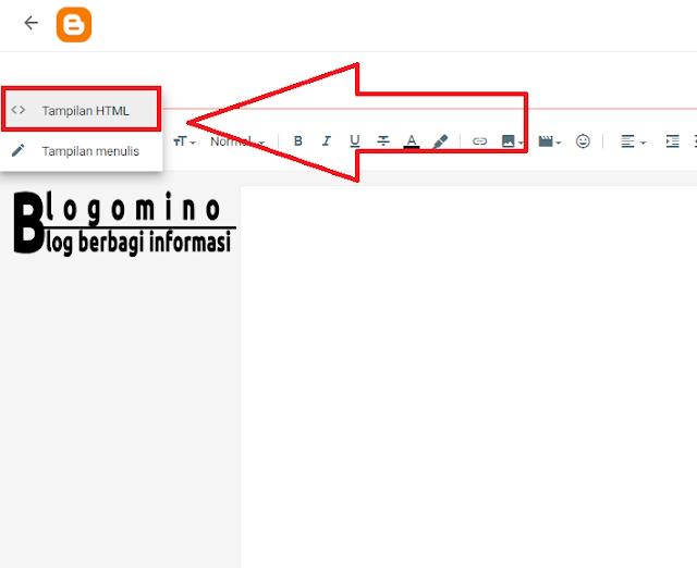 Pentingnya Sitemap Pada Sebuah Situs