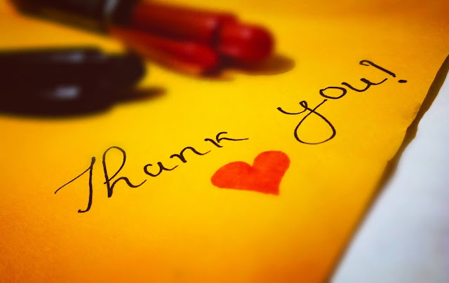 What is Gratitude, How to be Grateful, Practice of Gratitude, Top best technique of Law of Attraction 2020