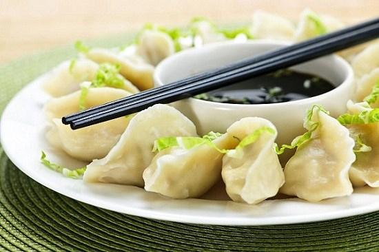 Cách làm các món ăn Trung Quốc đơn giản