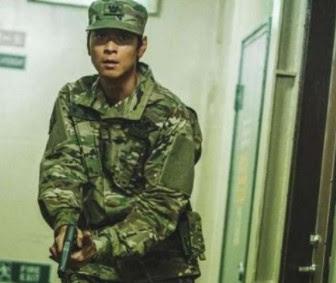 8 Drama Korea Terbaik 2020 yang Harus Kalian Tonton