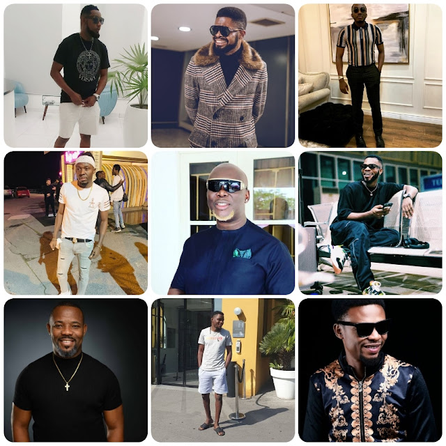 Top 10 Richest Comedians in Nigeria 2020