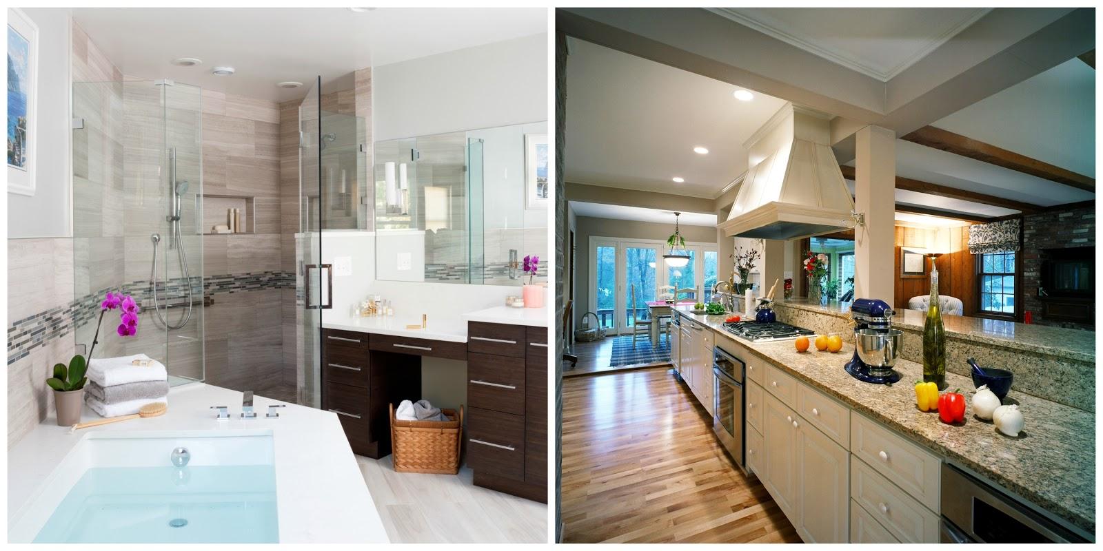 Case design remodeling for Kitchen design halifax