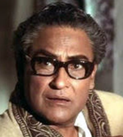 Ashok Kumar actor, movies, age, date of birth, facebook, photos, jain, film, family, yadav, ganguly, songs, wiki, biography