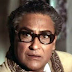 Ashok Kumar age, date of birth, family, yadav, ganguly, actor, movies, facebook, photos, jain, film, songs, wiki, biography