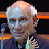 Yash Chopra death, sons, family tree, age, biography, net worth, movies, films, last movie, songs, memorial award, film list, first film, awards, images, wiki
