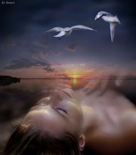 Ονειροκρίτης, εξήγηση ονείρων, ερμηνεία, ονειρομαντεία