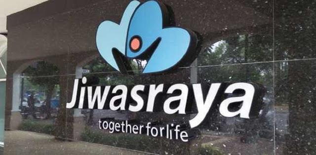 Waw, Tersangka Kasus Jiwasraya Punya Tambang Emas Dan Batubara