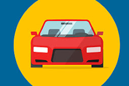 Which Vehicles Get The Most Traffic Tickets?
