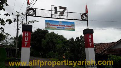 tanah-murah-akses-mobil-KAMPUNG-KURMA-JONGGOL-KAB-BOGOR