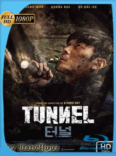 El Tunel 2006HD [1080p] Latino [Mega] SilvestreHD