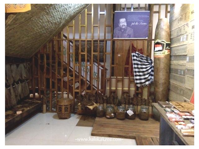 museum-tembakau