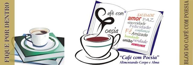 http://www.cafecompoesia.com.br/