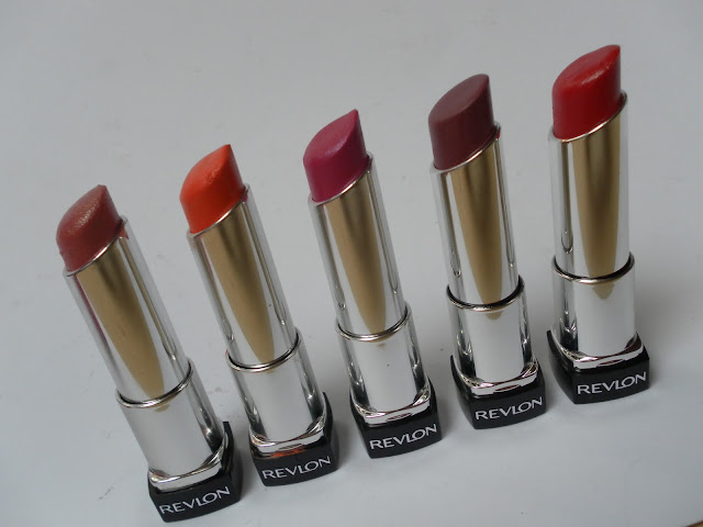 A picture of Revlon Lip Butters