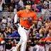 MLB: Giancarlo Stanton discutirá su futuro con los Marlins después de la Serie Mundial