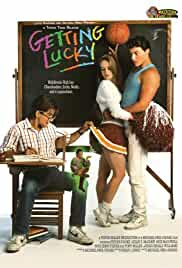 Getting Lucky 1990 Watch Online