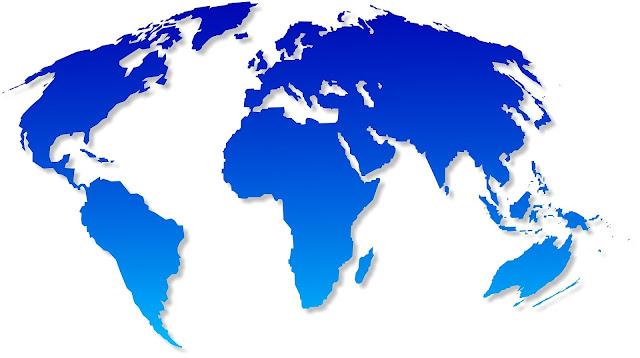 Blogue immobilier : réussir un achat immobilier à l'étranger