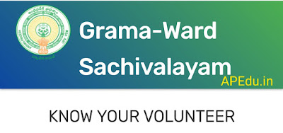 Enter your Aadhaar card to find out who is a volunteer for your house.
