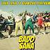 New Audio : Lava Lava Ft. Diamond Platnumz – Bado Sana | Download Mp3