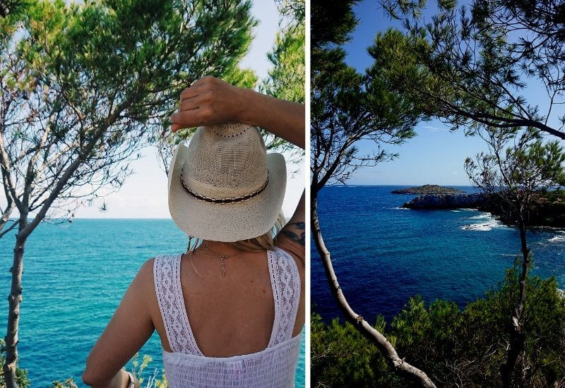 Reisetipps-Ibiza-Sommer