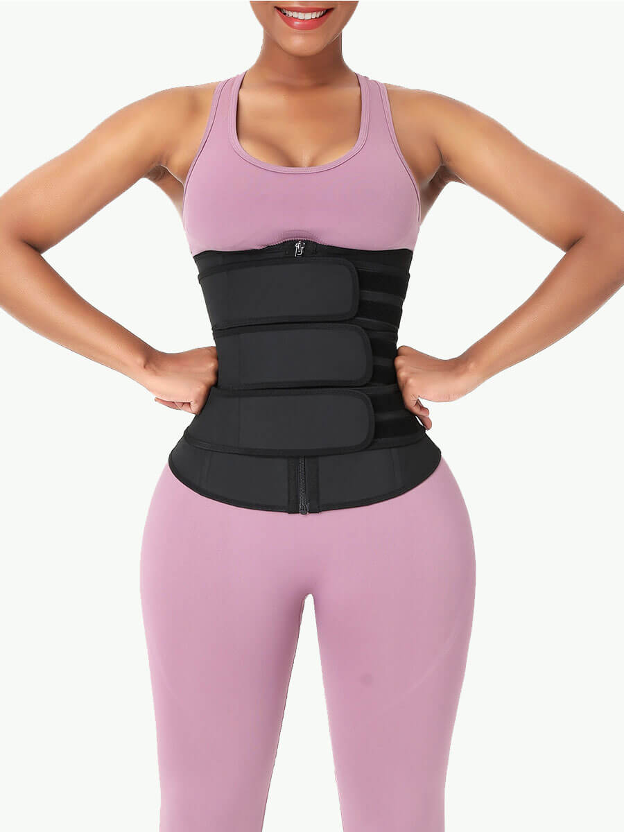 how-to-lost-belly-fat-with-waist-trainer
