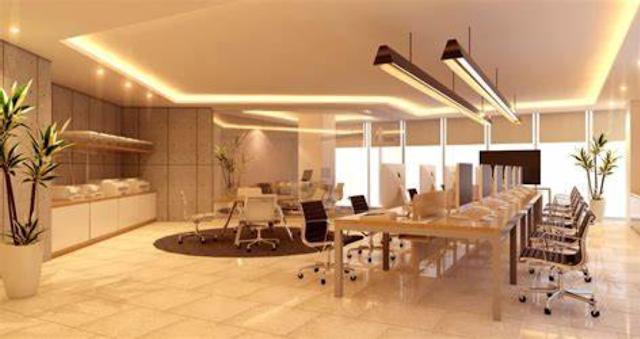 Penyedia Jasa Interior Terbaik di Jakarta Yang Siap Merancang Hunian Kantor atau Rumahmu Menjadi Lebih Nyaman dan Estetis