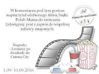 http://mamadoszescianu.blogspot.com/2016/09/regulamin.html