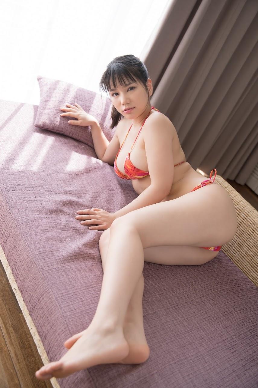 [Minisuka.tv] 2020-10-01 Yuka Aragaki 新垣優香 Secret Gallery (STAGE2) 04 [40P60.4 Mb]