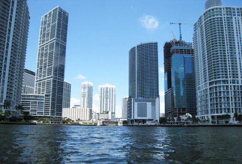 Miami – EUA