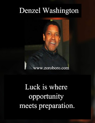 Denzel Washington Quotes. Inspirational Quotes on Success, Dreams, & Goals. Denzel Washington Thoughts (Wallpapers) denzel washington quotes,pauletta washington,denzel washington quotes a wise woman,denzel washington quotes about god, denzel washington quotes training day,denzel washington Inspirational quote,denzel washington goals,imagesdenzel washington confidence,denzel washington quotes in hindi,denzel washington quotes life,wallpapersdenzel washington quotes to live by,denzel washington quotes love,photosdenzel washington quotes funny,goodreads quote of the day,denzel washington inspirational quotes for work,denzel washington inspirational quotes for students,denzel washington inspirational quotes about life and struggles,denzel washington inspirational quotes about love,denzel washington inspirational quotes for kids,denzel washington inspirational quotes in hindi,denzel washington quote of the week,denzel washington inspirational sarcasm,denzel washington inspirational quotes in marathi,denzel washington for better life,denzel washington motivational quotes in hindi,denzel washington motivational quotes for work,denzel washington motivational quotes for students,denzel washington deep motivational quotes,denzel washington life quotes in hindi,denzel washington sweet life quotes,denzel washington award speech,denzel washington fall forward,morgan freeman quotes,denzel washington Motivational quotes ,denzel washington biography,denzel washington quotes about news,best denzel washington movie quotes,denzel washington quote with so many things,denzel washington motivational speech,denzel washington movies,denzel washington inspirational videos,denzel washington poems,denzel washington children,john david washington,malcolm washington,denzel washington movies 2020,denzel washington quotes wallpapers,denzel washington Quotes photos,denzel washington quotes about dreams,denzel washington quotes a wise woman,denzel washington quotes social media,denzel washington quotes about demons,denzel washington movie quotes images.,denzel washington quotes training day,denzel washington privacy quote,denzel washington quote at the end of theday, denzel washington training day,denzel washington awards,denzel washington family,pauletta washington children,denzel washington news,denzel washington Inspiring quotes,denzel washington britannica,best of denzel washington,has denzel washington ever done a comedy,2002 denzel washington,denzel washington Success quotes,denzel washington Positive quotes,the little things 2020,denzel washington police chief movie,denzel washington glory,denzel washington Uplifting quotes,denzel washington Powerful quotes,denzel washington facts,background information on denzel washington,denzel washington remember the titans,denzel washington flight,denzel washington information,denzel washington quotes,denzel washington Movies,denzel washington son in black panther,denzel washington singing,the rock and denzel washington,denzel washington culture, denzel washington hindi quotes,denzel washington new movie,denzel washington son,