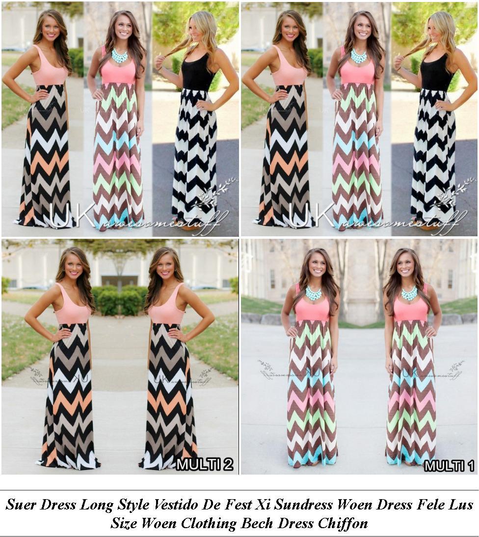 Beach Cover Up Dresses - Clothes Sale - Baby Dress - Cheap Clothes Shops