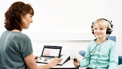 Fasilitas-dan-Pelayanan-di-Hearing-Aid-Center