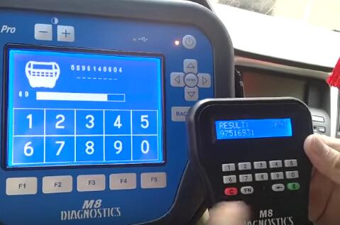key-pro-m8-hyundai-6