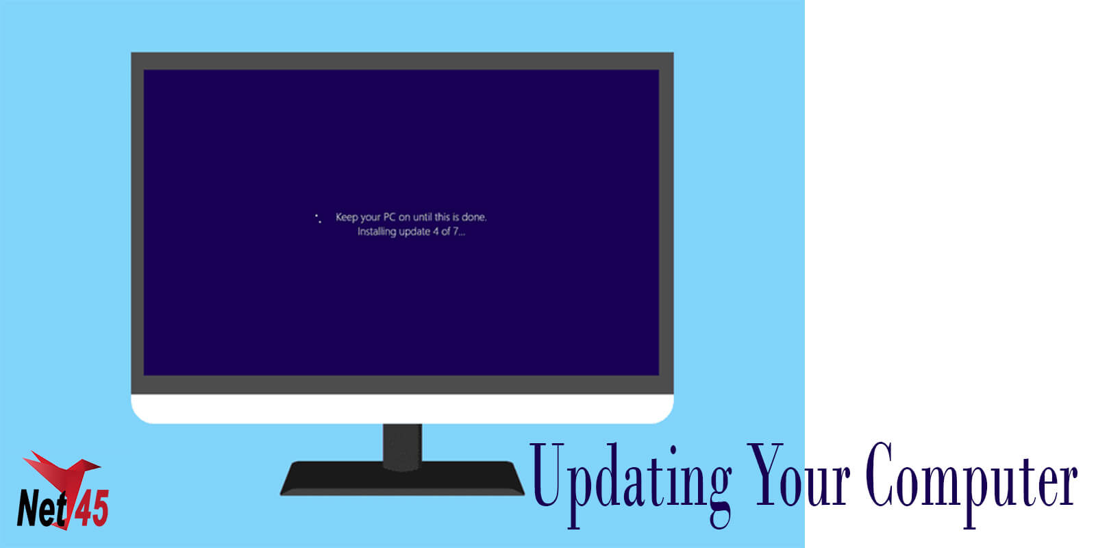 computer,updating your computer,updating your computer to windows 10,updating computers,protect your computer,macos could not be instead on your computer,update,update without a computer,gaming computer,diy computers,set up new computer,personal computer,how to update your uefo,how to build a computer,computers,kodi on my computer,dell computers,computer fixes,how to update your bios,computer hardware