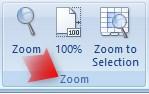 zoom-tab-in-hindi