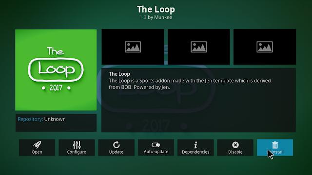 how-to-install-the-loop-kodi-addon-16
